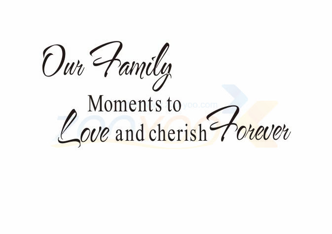 Family Bonding Moments Quotes 5