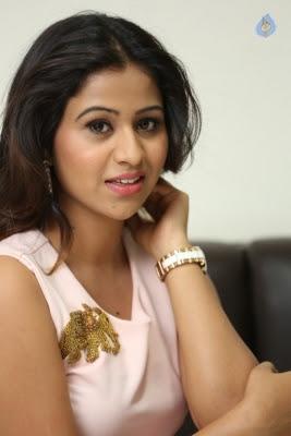 Manali Rathod New Photos - 15 of 32