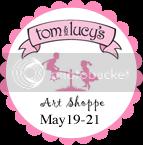 Tom and Lucys Art Shoppe