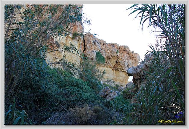 Paradise Bay (Malta) (1)