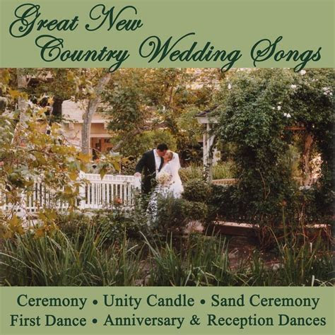 1000  ideas about Unity Candle Songs on Pinterest   Unity