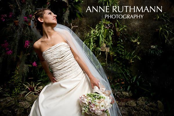 Caroline_Dave_Wedding_Portraits-11.jpg
