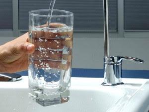 fluoride 300x225 Ajatu: Harvardi teadlased: fluoriid joogivees alandab laste IQ taset
