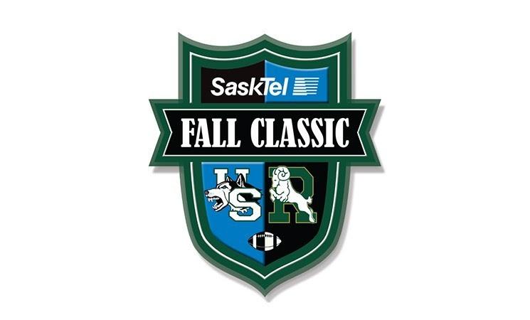 SaskTel Fall Classic