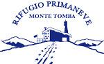 LOGO-RIFUGIO-PRIMANEVE