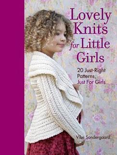 lovely-knits-for-little-girls