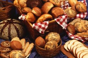 breads_w725_h481