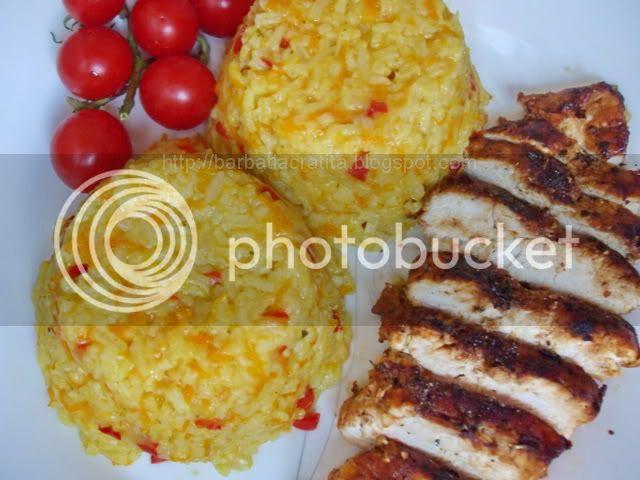 Orez-cu-legume-si-curry-8