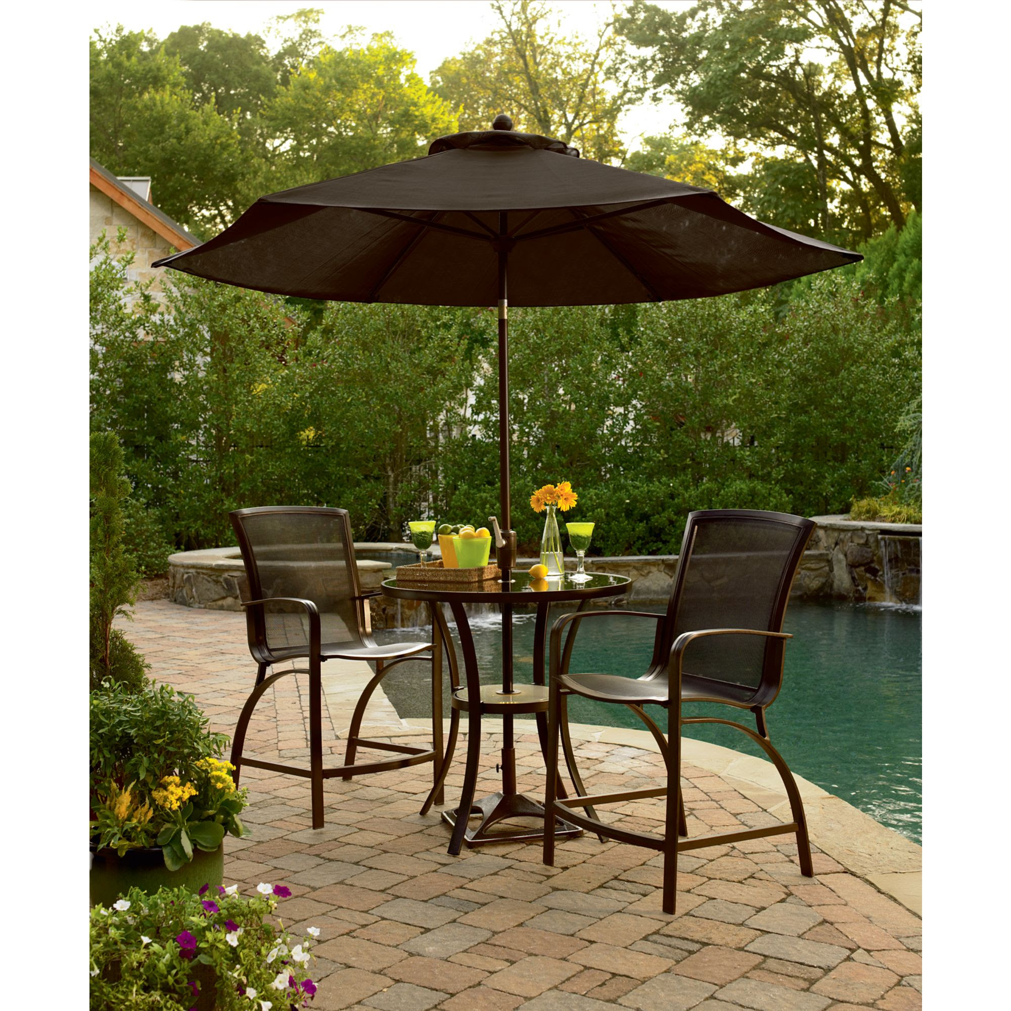 Shop for clearance in Patio Furniture at Sears.com including Patio ...