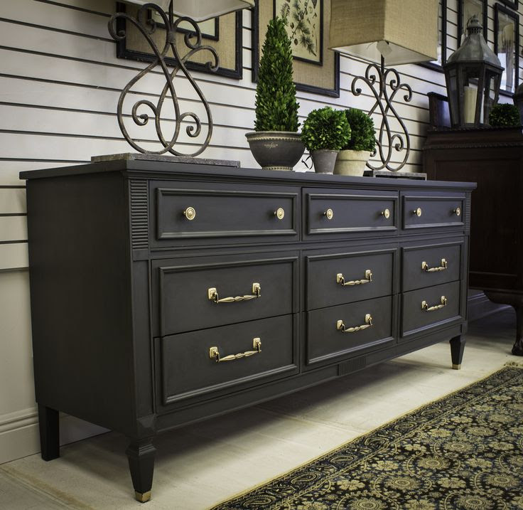 Bedroom Painting Furniture, Painting Bedroom Furniture Color Ideas