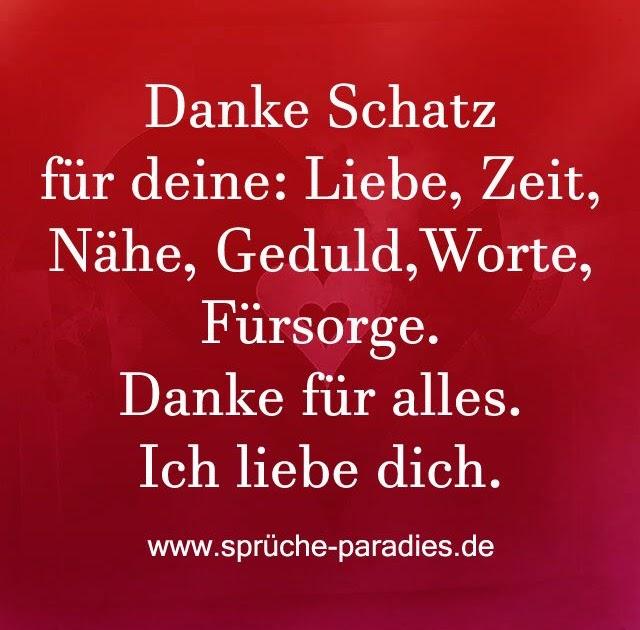 Text Geburtstagskarte Schatz