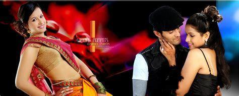 Indian Wedding Album Design Chennai Tamil Nadu ? Albumkart