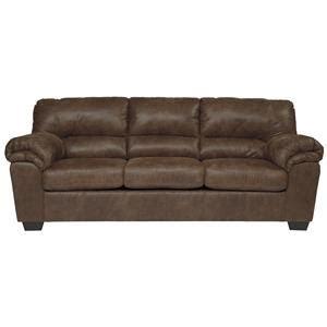 stationary sofas mankato austin  ulm southern