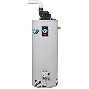 Bradford White Water Heater Lp To Natural Gas