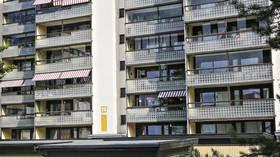 En bolig på Romsås skal ha blitt holdt under oppsikt i flere måneder før de narkosiktede ble tatt på fersken i fjor høst. Leiligheten skal være leid under en falsk bulgarsk identitet.