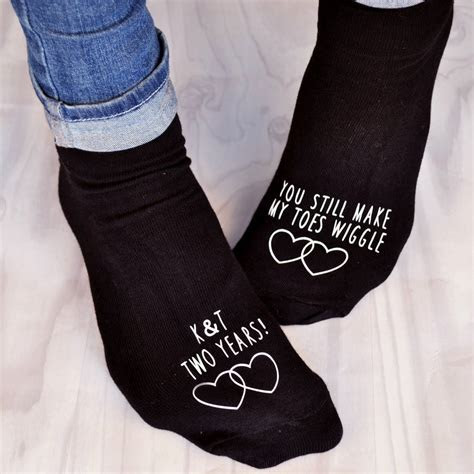2nd Wedding Anniversary Gift Ideas   Styles At Life