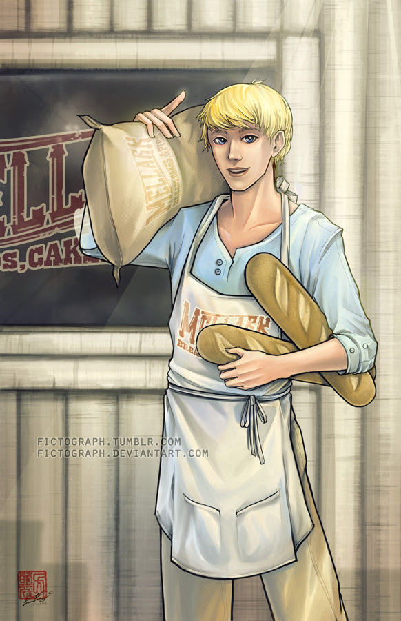 http://fc04.deviantart.net/fs71/f/2012/068/3/f/fanart___boy_with_the_bread_by_fictograph-d4s8dde.jpg