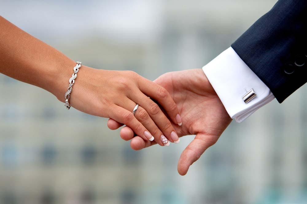 52 Frases De Aniversário De Casamento Para Relembrar A União