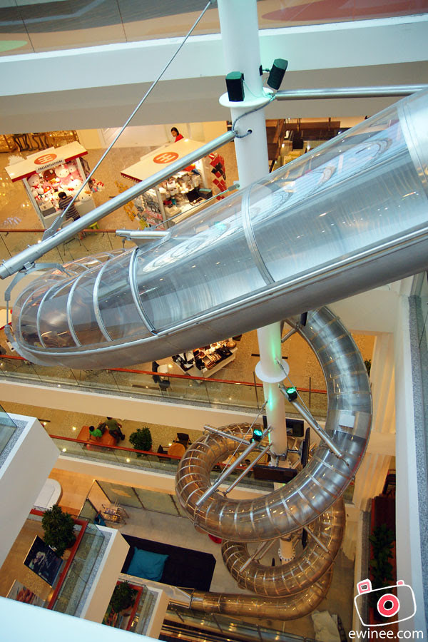 LEX-SLIDE-EMPIRE-SHOPPING-MALL-22