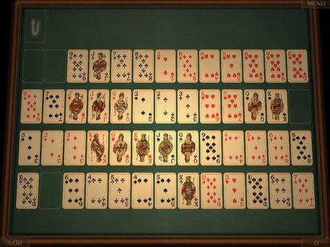 Casinospiele Online