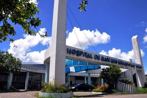 Hospital-de-Base-quer-investir-em-reequipamento-01-foto-Waldyr-Gomes