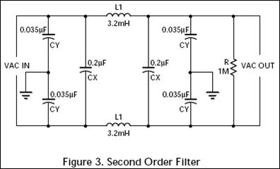 emi-lọc-220-volt-mạch lọc