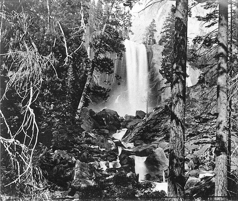 http://upload.wikimedia.org/wikipedia/commons/0/0a/Watkin_-_Vernal_Fall.jpg