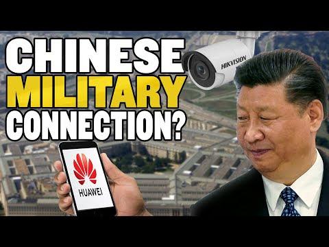 .「台灣智慧安控產業國家隊」產業發展建言白皮書