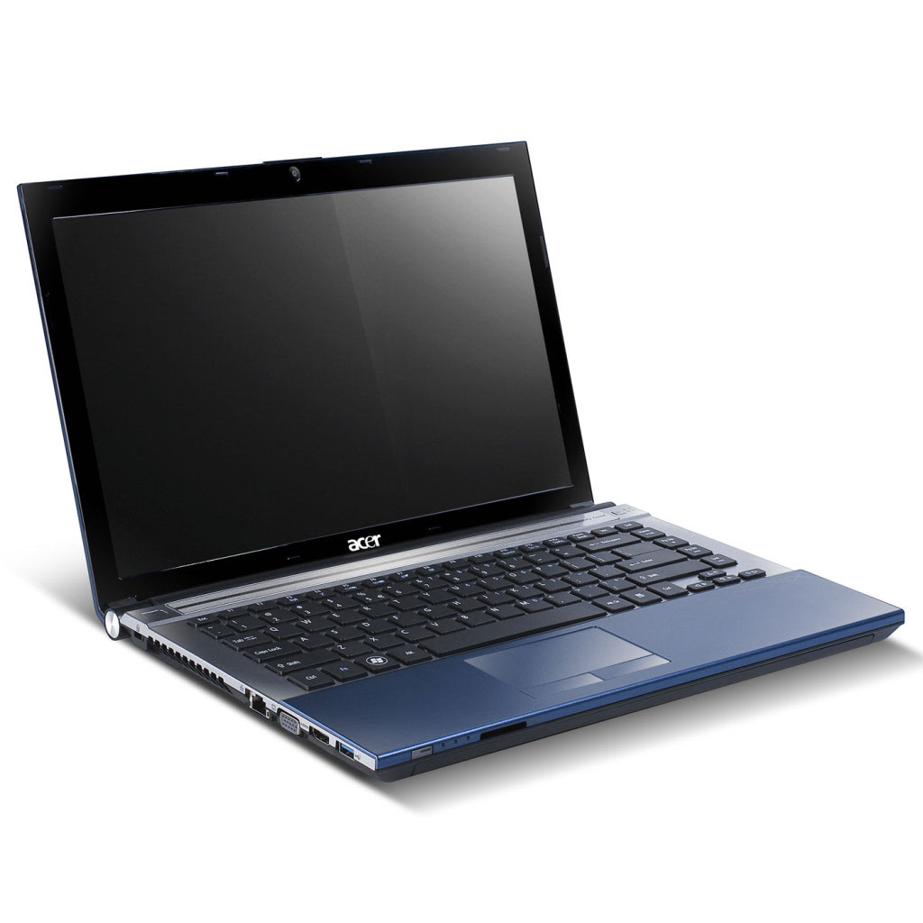Acer Aspire 4830tg Drivers Download For Windows 7