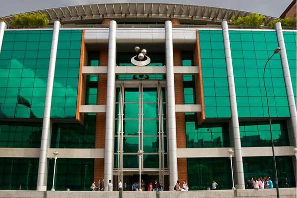 TSJ ordena embargo contra Banesco |Foto referencial