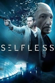 Self/less 2015 premiere danmark stream full cinema movie