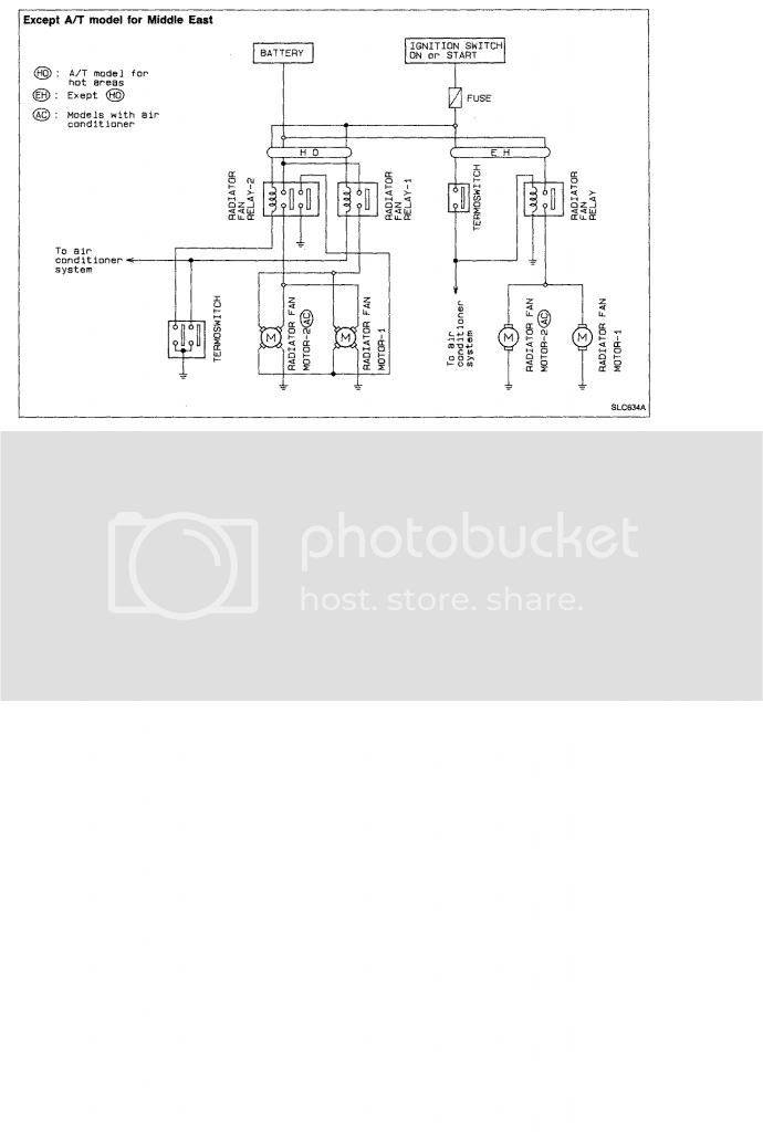 2012 Nissan Altima Ac Relay Location