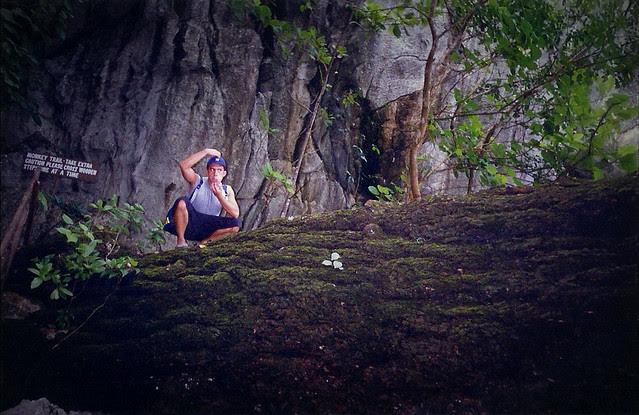 08 2013 04 25_monkey trail.png