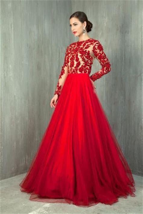 wedding ideas inspiration style dresses indian