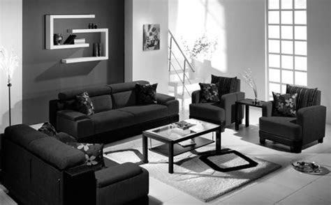 black  gray living room ideas sofa ideas
