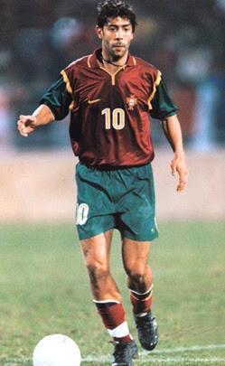 Portugal-98-99-NIKE-unform-dark red-green-dark red.JPG
