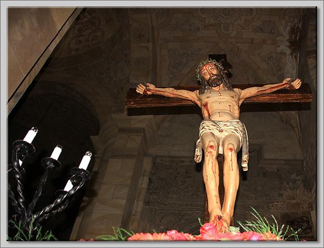 6 Semana Santa en Briviesca