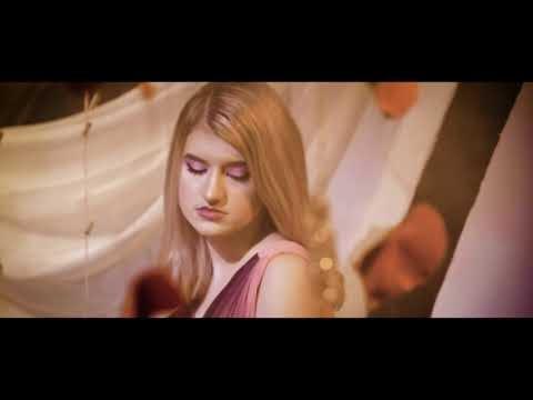 Ma tem Versuri - Diana Damian | Video Oficial