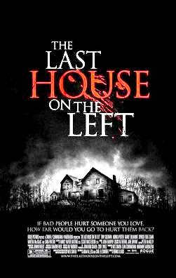 http://www.tiptoptens.com/wp-content/uploads/2012/03/6.-The-Last-House-on-the-Left.jpg