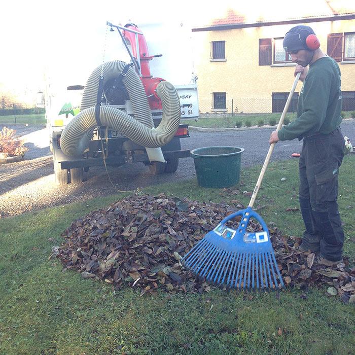 Service Jardins Concept Alain Huser  Morrens Vd 1054