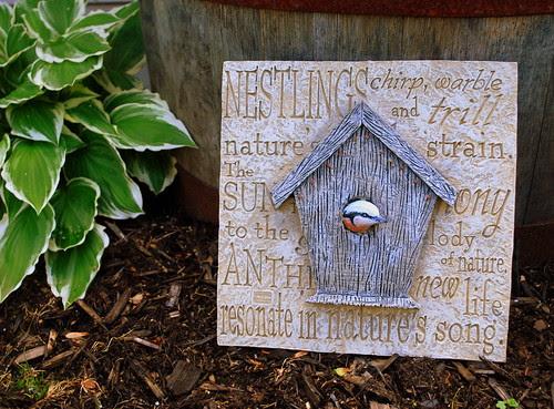 Garden Giveaway1