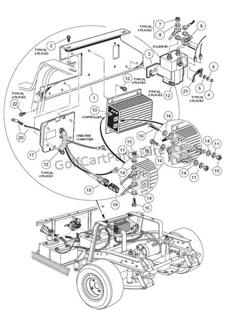 Car Parts Drawing at GetDrawings.com | Free for personal