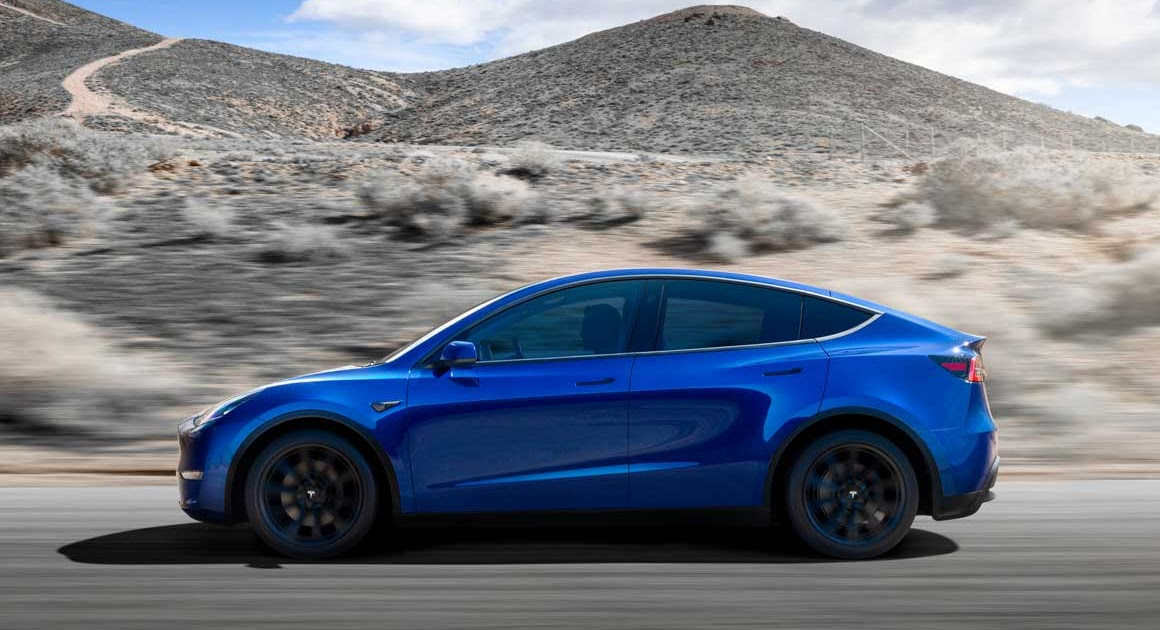 Tesla Model 3 Price 2020 - Albumccars - Cars Images Collection