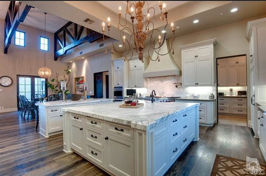 Britney Spears House (2)