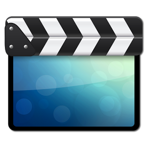 Image result for Movie Mate Pro png