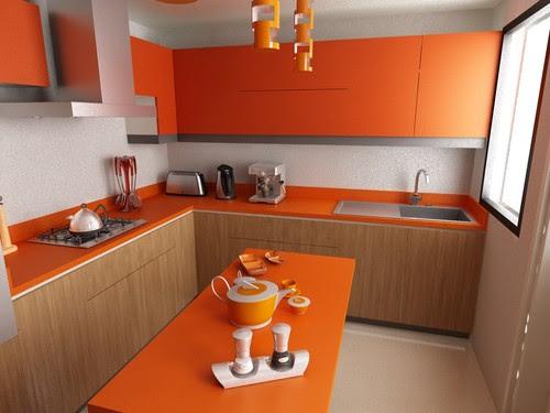 blogdi-cozinhas-laranja-20.jpg