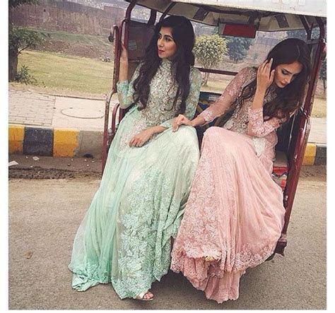 I want this for my sister and I   Pakistani/Indian Wedding