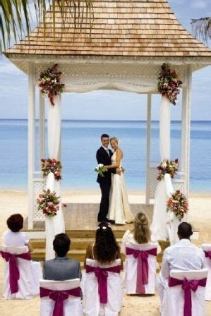 12 best images about Weddings in JAMAICA on Pinterest