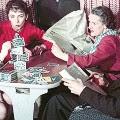 vintage-airtravel-10