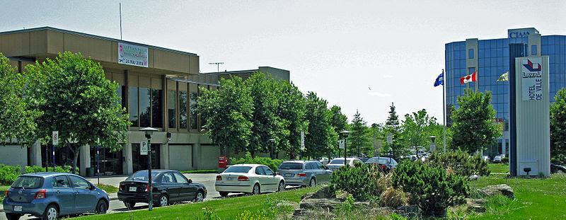 File:Laval City Hall (edited).jpg